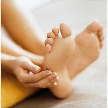feet-care